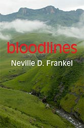 Bloodlines-cover